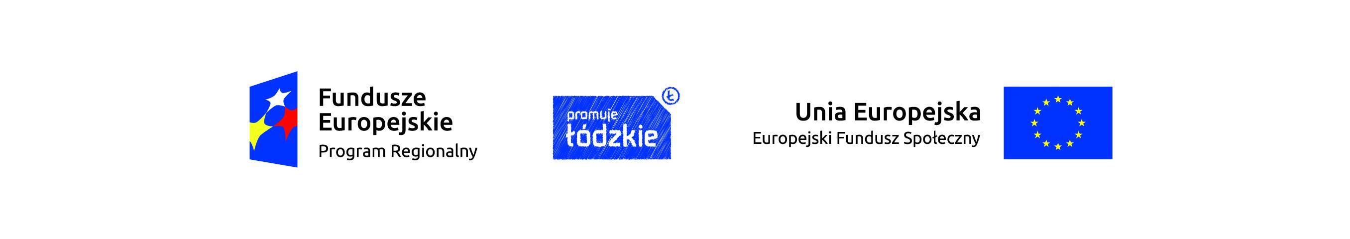 http://www.przedszkoleuniejow.szkolnastrona.pl/container///logotypy-kol-efs-pl.jpg